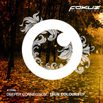 True Colours EP
