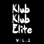 Klub Klub Elite Volume 1