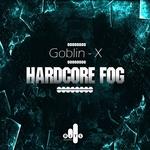 HardCore Fog