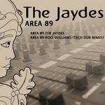 Area 89