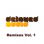 Remixes Volume 1