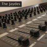 The Jaydes