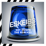 Get Down - The Remixes
