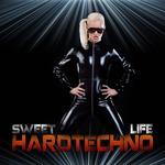Sweet Hardtechno Life