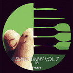 Smile Funny Volume 7