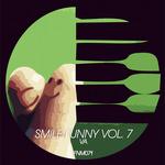 Smile Funny Volume 7