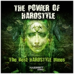 The Power Of Hardstyle (The Best Hardstyle Tunes)