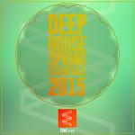 Deep House Spring Essentials 2015