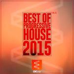 Best Of Progressive House 2015 Vol 01