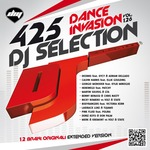 DJ Selection 425: Dance Invasion Vol 126