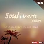 Soul Hearts Riddim EP
