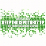 Deep Indisputably (deep house Underground Selection)