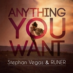 Anything You Want (remixes)