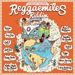 Reggaemiles Riddim Selection