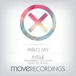 Ayewe Remixes