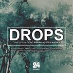 Drops (unmixed Tracks)