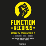 Function035