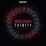 Trinity (extended)