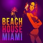 Beach House Miami
