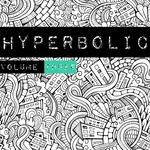 Hyperbolic Vol 3