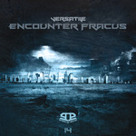 Encounter Fracus