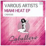 Miami Heat EP