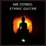 Ethnic Guitar