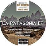 La Patagonia EP