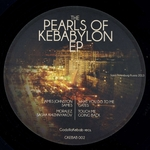 The Pearls Of Kebabylon