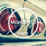 Monodisco Vol 25