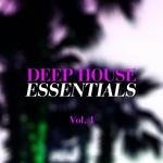 Deep House Essentials Vol 1