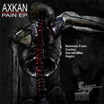 Pain EP