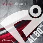 Raise & Fall