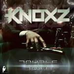 Double Down EP
