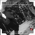 Hit Da Ghost Vol 1 (Explicit)