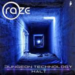 Dungeon Technology