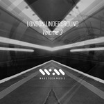 London Underground Vol 3