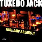Tube Amp Breaks II