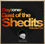 Best Of The Shedits Volume 1