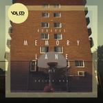 Memory Lane EP Part 1