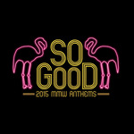 SOGOOD 2015 MMW Anthems (unmixed tracks)