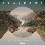 I've Been Waiting