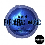 Electric Music EP (remixes)