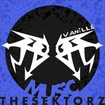 Vanille (4 My Entertainment)