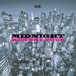 Midnight Rendevous Vol 1 (unmixed tracks)