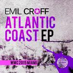 Atlantic Coast EP