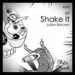 Shake It - EP