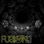 Fusion 1