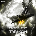 Enter The Typhoon