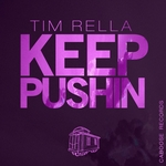 Keep Pushin